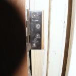 1_door_hinge_2